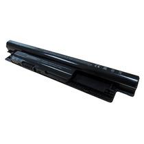 Bateria Dell Inspiron 14 3421 / 15r-5521 6 Celdas Genérica