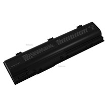 Bateria 6 Celdas Dell Inspiron 1300 B120 B130 Latitude 120l