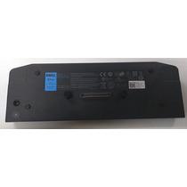 Bateria Dell Latitude E5420 E5520 Xt3 Portátil Original Nva