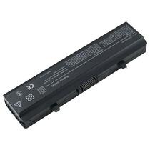 Bateriapila Dellinspiron 1525 1526xr693 X284g 6 Celdas