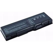 Bateria Dell 6000 9200 9300 9400 E1705 U4873 D5318 Generica.