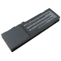 Bateriade Lap Top Dell Dellinspiron 6400 9 Cel