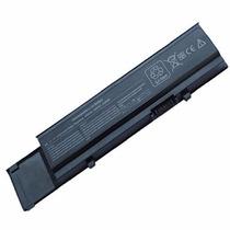 Bateria Compatible Dell Vostro 3400 3500 3700 Series Nueva