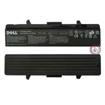Bateria Dell 1525 1545 6 Celdas Original X284g