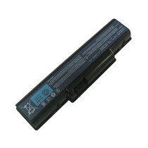 Bateria Compatible Gateway Nv52 Nv53 Nv54 Nv56 Nv58 As09a31