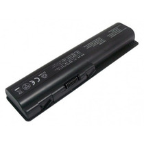 Bateria Compatible Hp Pavilion Dv5-1136tx Dv5-1137la