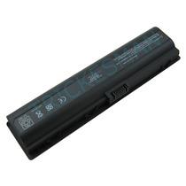 Bateria Hp Pavillion Dv2000 V3000 Dv6000 Dv6700 V6000 Pl