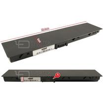 Bateria 6 Celdas Presario C700 C710 C720 C730 C740 C750 Seri