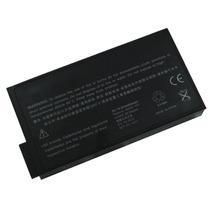 Bateria Hp Compaq Nc6000 281235-001 281766-001 6 Celdas