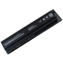 Batería12 Celdas Hpdv4, Dv5, Dv6, G50, G60, Compaq Cq40