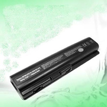 Bateria Hp Compaq Acer Vaio Toshiba Dell Lenovo Toshiba Hm4