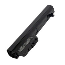 Bateria Compatible Hp Compaq Mini 537626-001 537627-001