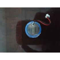 Bateria Bios Hp Compaq Nx6120