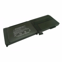 Bateria Macbook Pro A1382 Pro 15 Inch (mid 2012) Mc723ll/a