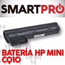 Batería Hp Mini 110-3000 Cq10 Cq10-400 Cq10-500 6 Celdas