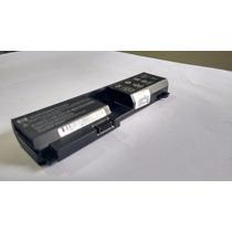 Bateria Original Hp Tx1000 Tx2000