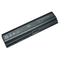 Bateria Pila Hp Pavilion Dv2000 Dv2800t Dv6000 12 Celdas