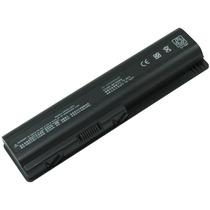 Bateria Hp Compaq Dv4-dv5-dv6 6 Celdas