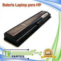 Bateria Laptop Hp Pavilion Dv2000 Dv2100 Dv6000 V6000 Hp02