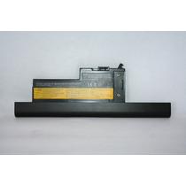 Bateria Ibm Lenovo Thinkpad X60 X60s X61 X61s 40y7001 Hm4