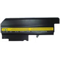 Bateria Ibm Lenovo Thinkpad T40 T41 T42 T43 T43p 08k8194