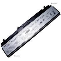 Bateria Lenovo E40 L410 L429 L520 T420 W520 2 Años Garantia
