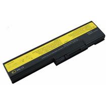 Bateria Ibm Thinkpad X20 Thinkpad X21 2662-xxx 6 Celdas