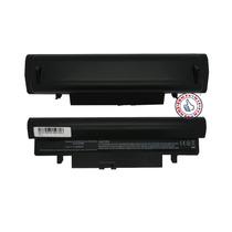 Batería Samsung N143 N145 N148 N150 N250 Aa-pl2vc6b
