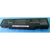 Batería Samsung Np305 Np300 Aa-pb9nc6b Excelente Estado