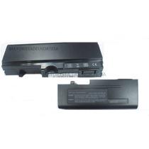 Bateria Toshiba Netbook Nb100 Nb-100 Nb105 Pll10c-01g02u