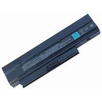 Bateria Toshibasatellite T210t210dt215 T215dnb500 Nb500d