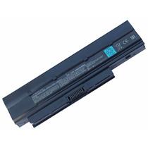 Bateria Toshiba Satellite T210 T215d T230 T235 6 Celdas