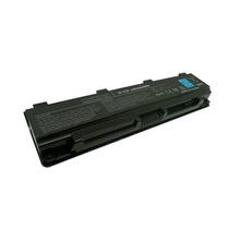 Bateria Toshiba Satellite C840 C845-s4230 C850 6 Celdas