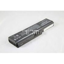 Bateria 6 Celdas Satellite P745 T110 T115 T130 U400 Series