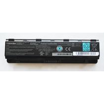 Batería Toshiba C855d C850 C855 L800 M800 P800 Pa5024u-1brs