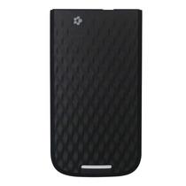 Tapa Bateria Motorola Mb200
