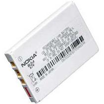 Bateria Para Nokia Bld-3 Delgada Original 3300 3200 Etc