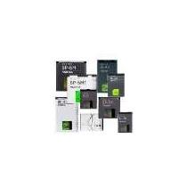 Bateria Pila Celular Nokia Bl 4u Bl 5c Bl 4d