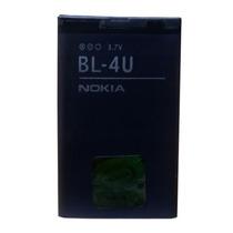 Bateria Nokia Bl-4u 5530