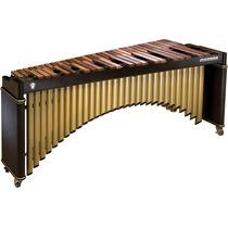 Marimba 4.3oct Musser Concert C/fda/baq, M250