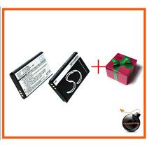 Bateria Toshiba Camileo Px1728e-1brs Px1728 Px1728u