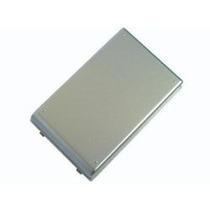Bateria Samsung Sb-p180a Generica Sol1 Sb-p90ab