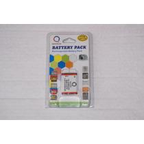 Bateria Generica Samsung Slb-1137d