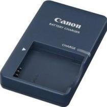 Cargador Canon Original Cb-2lv Compatible Nb-4l