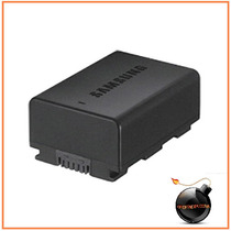 Bateria Samsung Ia-bp210e Ia-bp210e/epp Bp210e Ia-bp105