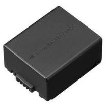 Bateria Generica Dmw-blb13 Panasonic Blb13 Dmw-blb13e Dmh