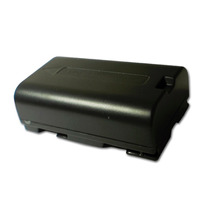Batería Videocamara Para Panasonic Cgr-d08 Aag-dv1dc