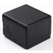 Bateria Panasonic Maxima Duracion Vw-vbk360 Hdc-sd40k Hm4