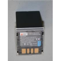 Bateria Bn-vf733 Para Jvc