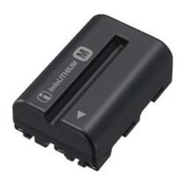 Bateria Larga Duracion Np Fm500h Camara Sony Alpha Dslr
